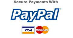 TRUSTED ONLINE CREDIT CARD PROCESSING